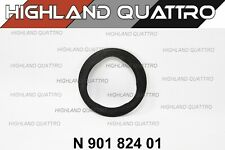 Audi ur quattro coupe genuine clamping washer N90182401