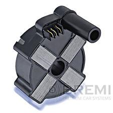 Ignition Coil Fits MITSUBISHI Colt IV Lancer V VI H3T024