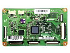 Samsung PN59D8000 , PN59D8000F Main Logic CTRL Board BN96-16531A , LJ92-01775A