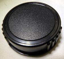 OM Olympus Rear Lens Cap twist on Vivitar 28mm 50mm vintage Free Shipping USA