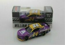 NASCAR 2020 WILLIAM BYRON #24 KOBE TRIBUTE AXALTA 1/64 CAR