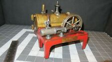 Weeden Toy Electric Steam Engine
