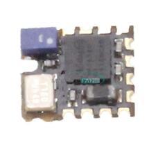 Bluetooth Uart Wireless Data Da14580 Transceiver Module For Arduino