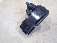 KAWASAKI ZX6R ZX10R 636 21176-1118 Sensor MAP MAF de presión de aire