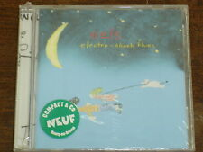 EELS Electro-shock blues CD NEUF