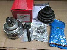 FORD GALAXY CV JOINT KIT  AMK TDL 9554 R NEW