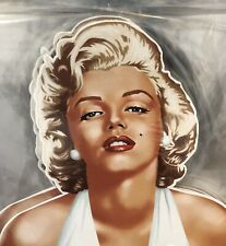 1 X BED HEAD - MARILYN MONROE BRAND NEW