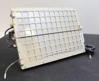 HERFURTH Grossflächendetektor HGZ II Abmessungen 36x25cm - gebraucht
