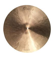"DREAM Cymbal Bliss Series Paper Thin Crash 20"""