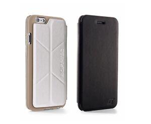 Element Case Soft-Tec Case for iPhone 6/6S & 6/6S Plus
