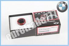 Genuine MINI Cooper Dual USB Car Cigarette lighter Charger 65412354907 New