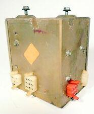 ROCKOLA 450 JUKEBOX  part:  Tested /  Working  CONTROL BOX
