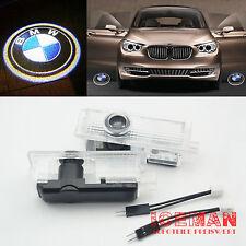 Led Logo Einstiegsbeleuchtung BMW X1 X5 E70 F15 X6 E71 E72 5er E60 3er E90 F30
