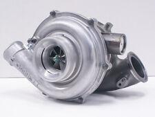 Garrett TURBO CHARGER FOR  GT3782VA Ford Powerstroke V110 6.0L 1832160C91
