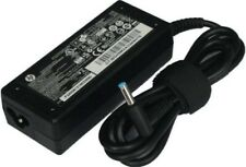 Genuine Original HP ENVY 17 & HP Pavilion15 Charger laptopAdapter PowerCable 65W