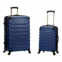 Rockland Unisex  Speciale 2 Piece Spinner Luggage Set F230