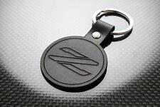 Nissan 300ZX Cuero Llavero SCHLÜSSELRING Porte-clés Fairlady Z32 TURBO JDM