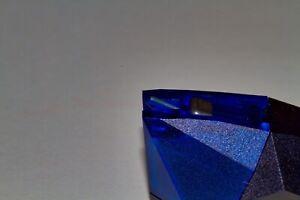 ORTOFON 2M BLUE CARTRIDGE AND STYLUS