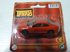 PEUGEOT 406 COUPE 1/64 WELLY