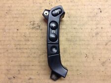99 98 97 96 BMW 323i Steering Wheel Cruise Control Switch Buttons Controls M45
