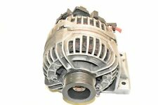 99-06 Volvo S80 Alternator Motor 00 01 02 03 04 05 9442841