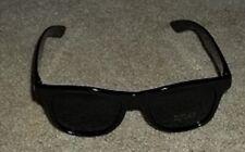 New Men In Black International Sunglasses Movie Promo New