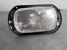 Koplamp Ford GT40 MATRA M530 LX,  *nieuw*