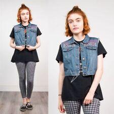 Hippy Regular Vintage Clothing for Women