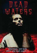 Dark Waters (DVD, 2000) G-1932-376-014
