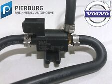 BOOST PRESSURE CONTROL VALVE SENSOR VOLVO 31219138 XC60 S60 V70 XC70 S80