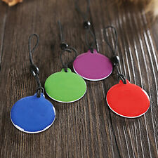 NFC Keychain Tag- NTAG203 Fit For Samsung, HTC, NEXUS, SONY, LG,iPhone 6 Plus EP
