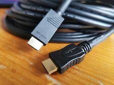 10m Cable Hdmi 4K activos