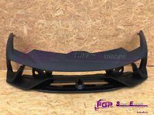 Performante Front bumper & splitter for Lamborghini Huracan 4T0807065BC