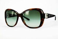 Ralph Lauren Sonnenbrille/Sunglasses RL8108Q  5017/8E 56[]19 135 2N #291 (5)