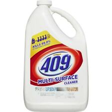 New ListingFormula 409 Multi-Surface Cleaner Refill Large Bottle 128 Oz Bottle Stock New
