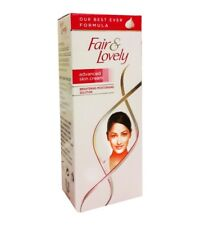 FAIR AND LOVELY ADVANCED SKIN CREAM BRIGHTEN MOISTURISING DARK SPOTS DULL 50g