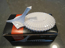 Montreal Olympic stadium plastic model 1976 in original box