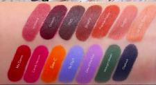 💯 Original Fenty Beauty Rihanna Mattemoiselle Plus Matte Lipstick Pick 1 Shade