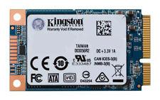 Kingston 120GB SUV500 mSATA Internal SSD Solid State Hard Drive
