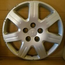 honda civic hub cap 16 in Car Parts | eBay on