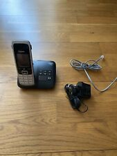 Gigaset C430a Cordless Home Phone Answering Machine