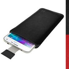 Cover e custodie sacche/manicotti per Samsung Galaxy S5