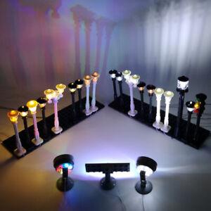 LED Accessories light for City Series street light /spotlight/traffic lighting