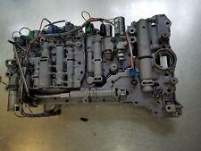 OEM LEXUS IS250 IS 250 06-13 2.5 V6 AWD TRANSMISSION VALVE BODY ASSEMBLY 8870 4L