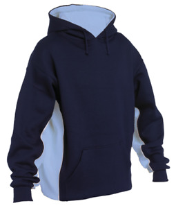 Selston High Hooded Fleece Sweatshirt