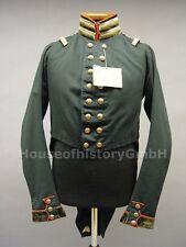 Uniforme, kolett, Garde proteger batallón, posesión rey Friedrich Wilhelm 3