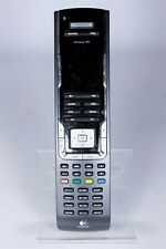 GENUINE LOGITECH HARMONY 785 UNIVERSAL REMOTE CONTROL ADVANCE | NO BATTERY