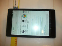 "Amazon Kindle Fire HD 8 Tablet with Alexa, 8"", 16GB (7th gen)***PLEASE READ***"