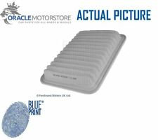 NEW BLUE PRINT ENGINE AIR FILTER AIR ELEMENT GENUINE OE QUALITY ADT322100