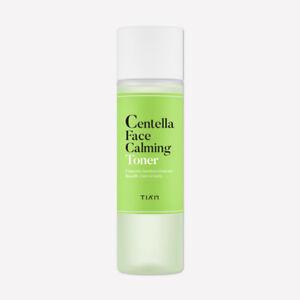 [TIAM] Centella Face Calming Toner 180ml